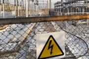 Коса энергорынка нашла на камень потребителей