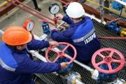 Кубань: газ пошел полностью