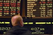 Бум IPO и риски для России
