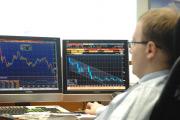 Рынок акций: без паники