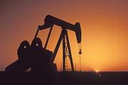 Уроки кризиса для нефти