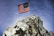 ФРС продолжит душить проблемы деньгами