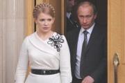 Россия-Украина: начать сначала