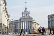 Борьба за российских туристов