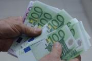 Призрак дефляции навис над Европой