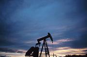 На нефть не надейтесь