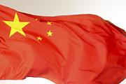 Китай подтянул доллар