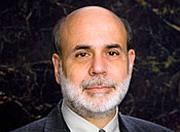 Глава ФРС обеднел на 30% из-за кризиса
