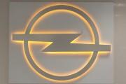 Продажа Opel: GM не согласен с немцами