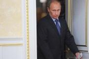 Путин на страже либеральной экономики