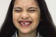 Банкротством по зубам