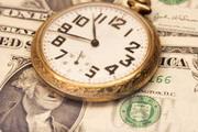 Время доллара приходит?