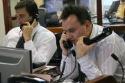Инвесторы попридержали $9 трлн