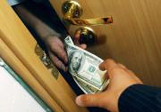 Развивающимся странам закроют доступ к кредитам
