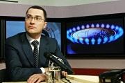 Рыночный газ для Украины - $418 за тысячу кубометров