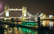 Русские скупают Лондон по дешевке