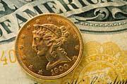 ВБ: вездесущий доллар не умрет