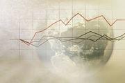 Глава Минфина США обвалил рынки