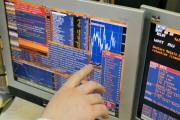 Рынки поставили мировую рецессию во главу угла