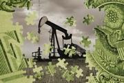 Нефтепошлине добавят 6%
