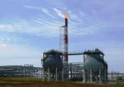 Газпром теряет рынок США?