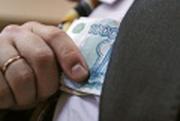 ФНС поборолась с коррупцией