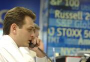 Российский рынок - в пятерке лучших