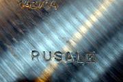 """""""РусАл"""" может продать никелевый блокпакет"""