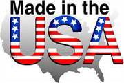 Вехи кризиса: в США начался конец рецессии