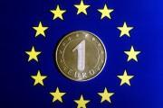 Еврозона: еще один шаг из рецессии