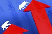 Акции РФ - в тройке лидеров emerging markets
