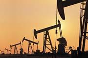Нефтепошлина потеряет 4%
