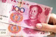 Китай и ЕС обменялись упреками