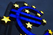 Кризис доверия угрожает евро