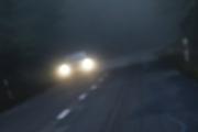 Туманные перспективы российского автопрома