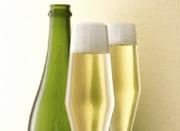 Волна дешевого шампанского угрожает Франции