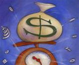 Сколько весит дефицит?