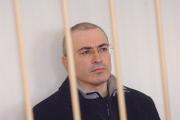 """Экс-глава """"ЮКОСа"""" зовет Путина в суд"""