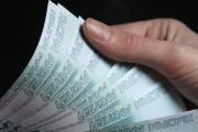 Власти готовят налоговый шок