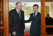 Белоруссии отказали в 100 млрд рублей