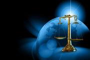 В поисках нефтяной справедливости
