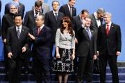G20 призвали не медлить