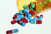 Таблетки от жадности