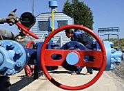 Россия не теряет надежды договориться по газу
