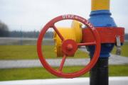 Газовые парадоксы