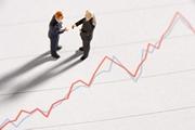 Рынок акций: будет рост