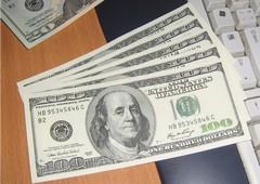 Заработок деньги в интернете