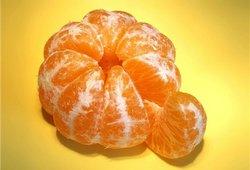 www.pmoney.ru: Мандариновый рай или удивительные свойства маленького цитруса