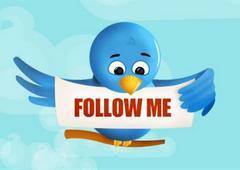 """www.pmoney.ru: Что такое """"Твиттер"""" и с чем его едят…"""