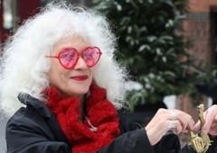 www.pmoney.ru: Возраст не приговор, когда мода живет в душе